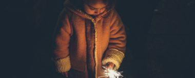 ökumen. Kinderweltgebetstag 2019
